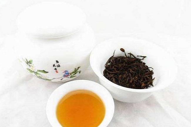 人们应该充分利用红茶来好好保护自己