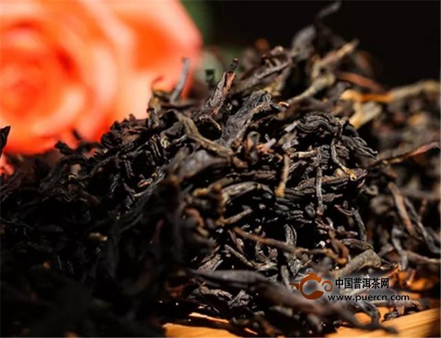 红茶为何如此受欢迎呢?