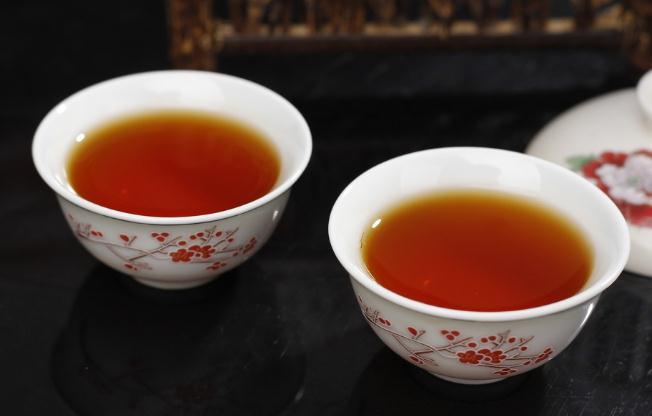 如何泡好红茶,泡制好喝红茶的必备因素
