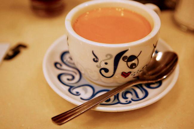 阿萨姆红茶的冲泡方法泡一杯浓郁的茶