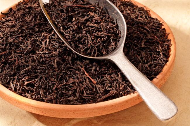 解读那些你不曾了解过的古树红茶的特点