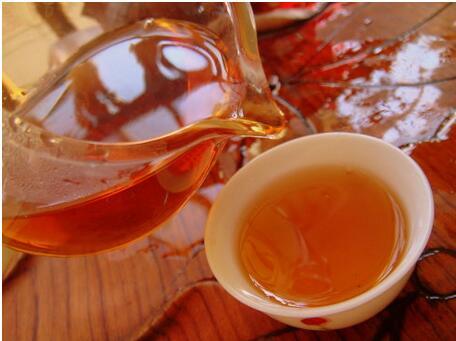 阿萨姆红茶价格多少钱,阿萨姆红茶奶茶比例,阿萨姆红茶做法