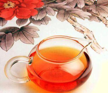 立顿红茶的功效与作用有哪些?