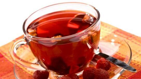立顿红茶怎么泡更好喝?立顿红茶的泡法
