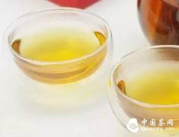 【学茶记】红茶审评常用术语——汤色、香气篇
