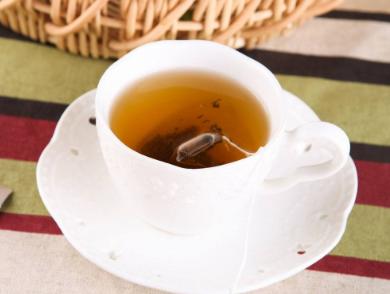 红茶包泡完茶还有什么其他的作用吗?