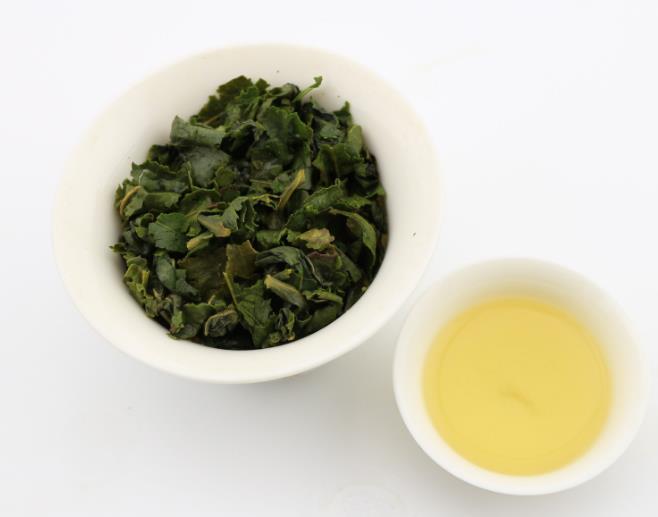 如何鉴别茶叶为什么鉴别铁观音是学问