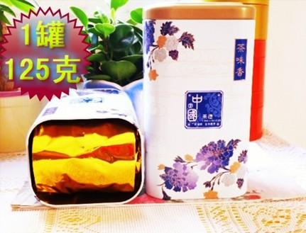 简单了解关于寿眉茶的那些知识