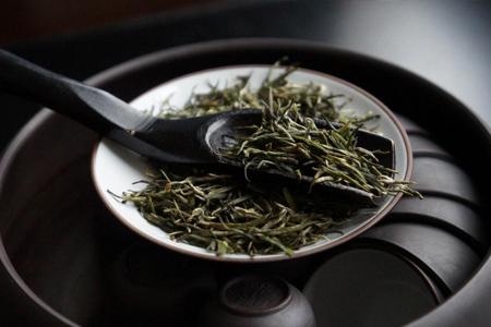 恩施玉露是什么茶又有哪些品质特征呢