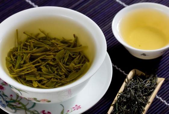 恩施玉露茶哪个好恩施玉露价格多少钱一斤?