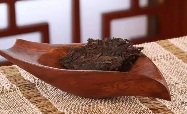 """普洱生茶的""""花香""""就这三种,喝茶时应该如何分辨"""