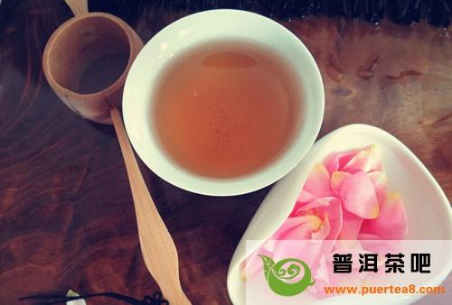 如何网购普洱熟茶?