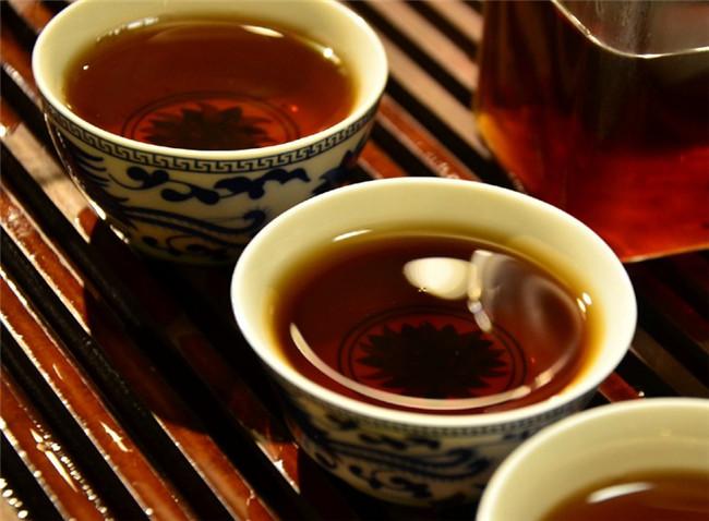 喝普洱茶的注意事项有哪些你都知道吗