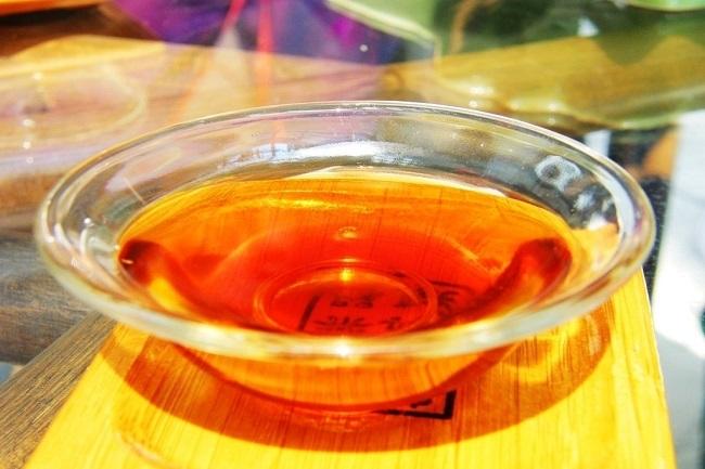 喝普洱茶常见的小插曲你又遇到了多少