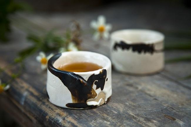 一些需要了解的普洱茶的特色品饮文化