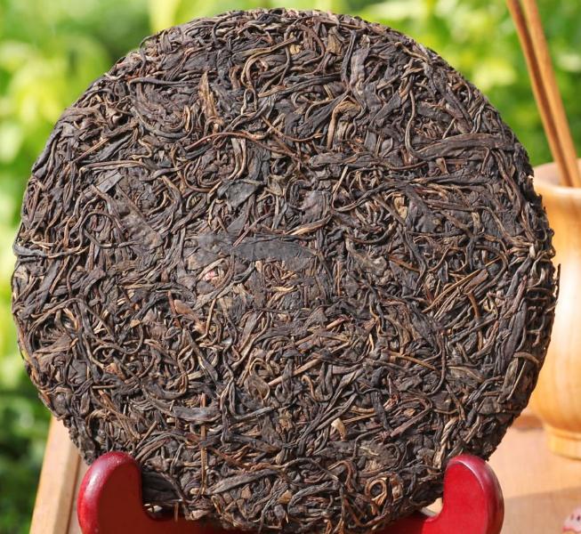 茶具的使用介绍普洱茶刀及茶锥的用法