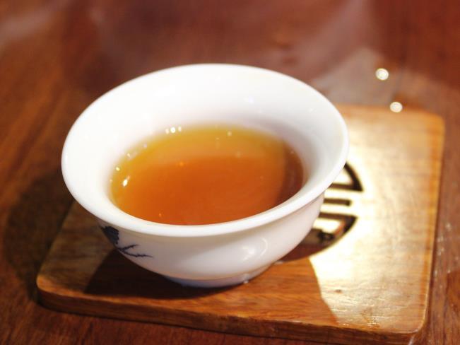 云南普洱:探秘普洱茶的发源地及产地