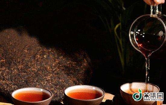 女性喝普洱茶减肥?最佳时间你掌握了吗?