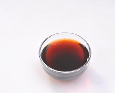 详解喝普洱茶的好处
