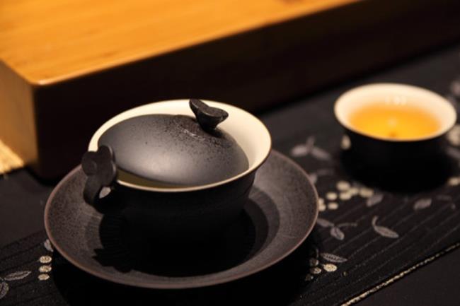 喝普洱茶会失眠吗这些年大家都误解普洱茶啦