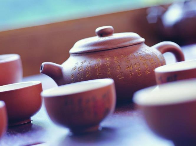 普洱茶发酵的意义为什么要进行发酵呢