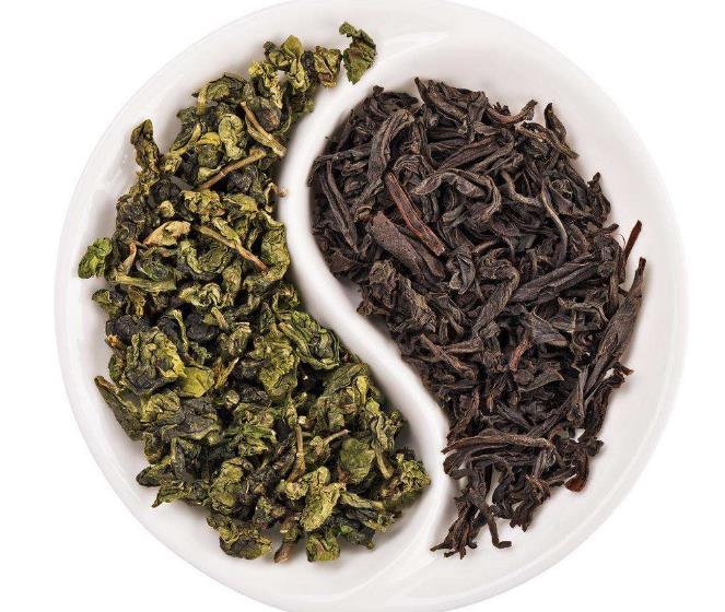 怎样辨别普洱茶香气普洱茶的干湿嗅法