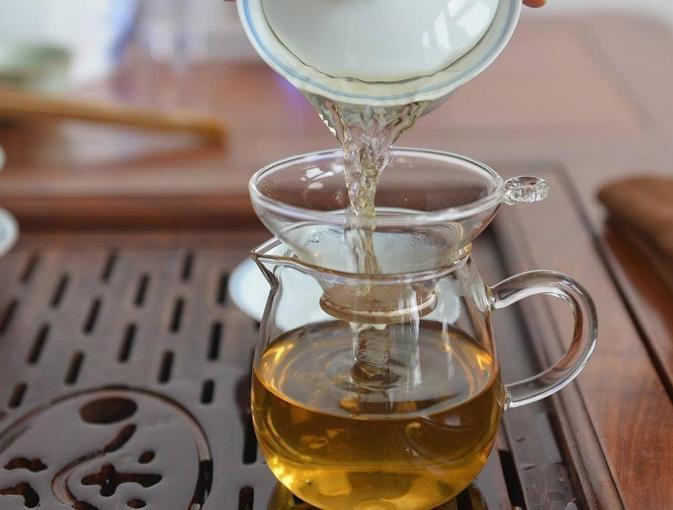泡普洱茶要洗茶吗怎样泡普洱茶的方法