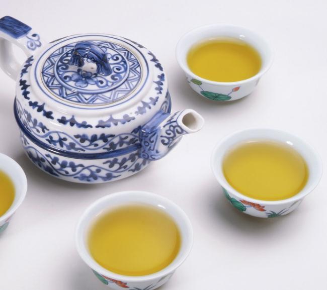 普洱茶升值要点:让普洱茶升值要保存好