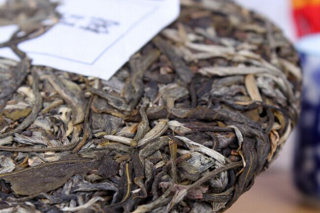 有关普洱茶保存必须要注意的三大要点