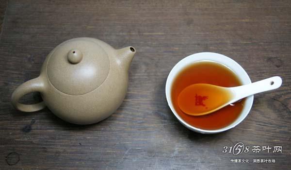 普洱茶的存储需要注意哪些细节
