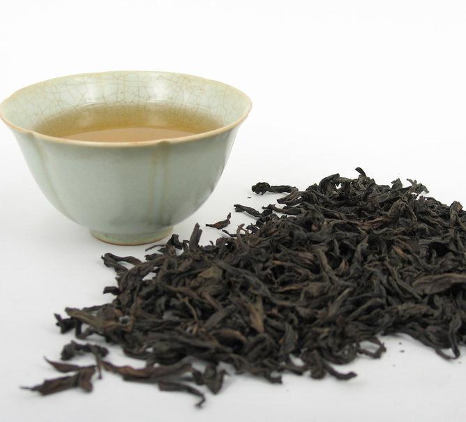 普洱茶的存储误区:家庭不宜存放普洱茶