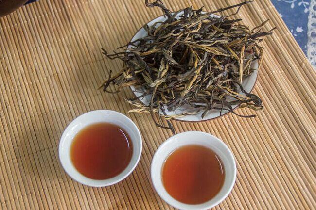 普洱茶该怎样存储如果发霉了该怎么办