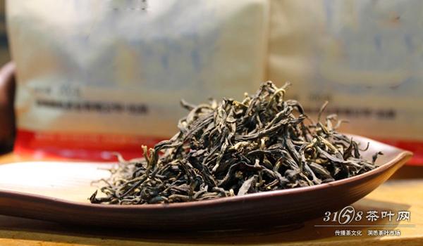 比较实用的保存普洱茶的方法有哪些