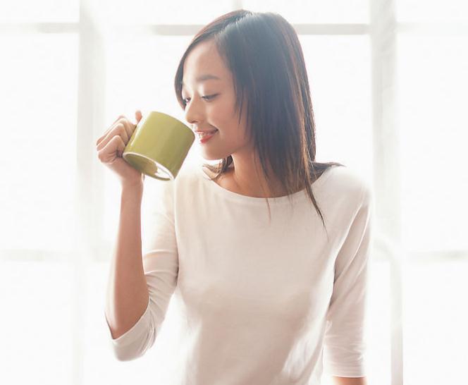 浅谈普洱茶存放:普洱茶的储存条件分析