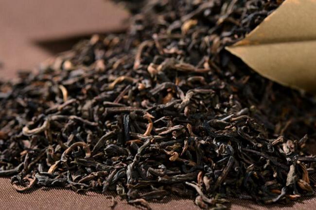 普洱茶知识之普洱茶的年份是越久越好吗