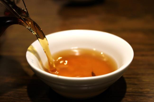 喝普洱茶真的对人体好吗喝普洱茶禁忌