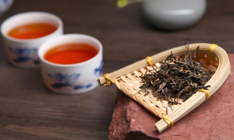 收藏普洱茶,你要先了解这几个问题