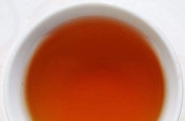 杨中跃:品鉴普洱茶不识茶性,何以审评?