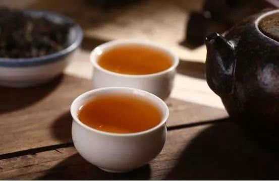 一起看看关于收藏普洱茶,都有哪些误区