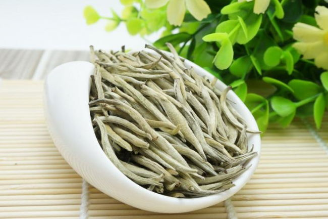 如何鉴别黄茶轻松4招辨认出正宗黄茶