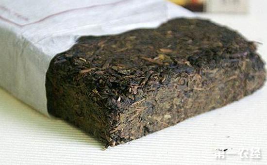 存放湖南黑茶需要注意什么?湖南黑茶的存放方法