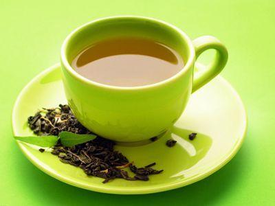 研究已40余年施兆鹏谈黑茶的靓丽前景