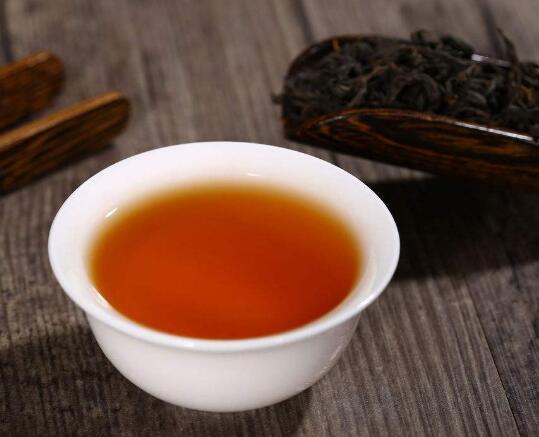 喝黑茶前洗茶科学么?专家讲解黑茶需要洗茶吗