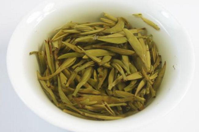 福建自古就盛产白茶谈谈白茶那些功效