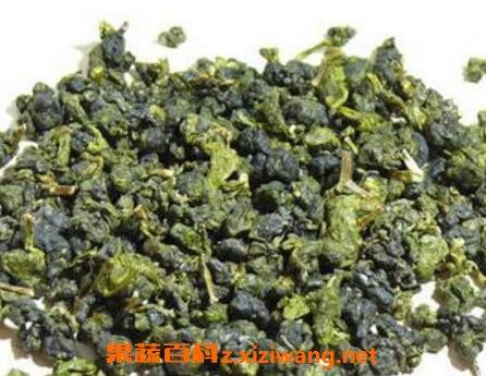喝乌龙茶有什么副作用喝乌龙茶的危害