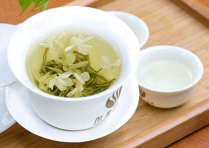 如何辨别碧潭飘雪,碧潭飘雪多少钱一斤,飘雪是绿茶还是花茶