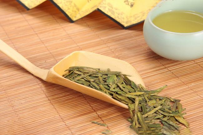 你听说过安徽特产老竹大方茶吗功效呢