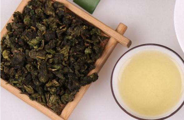 黄金桂茶的功效与作用有哪些?