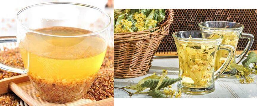 苦荞茶怎么喝才健康苦荞茶功效及作用