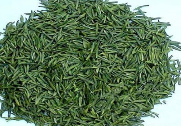 蒙顶甘露属于什么茶?蒙顶山茶的功效有哪些?